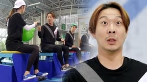 Watch S1E359 - Running Man Online