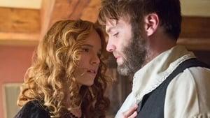 Salem Season 3 Episode 2