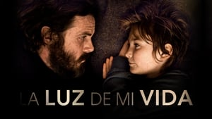 Light of My Life (2019) Hollywood Full Movie Watch Online Free Download HD
