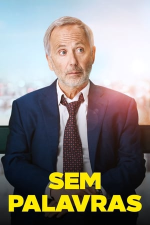 Sem Palavras Torrent, Download, movie, filme, poster