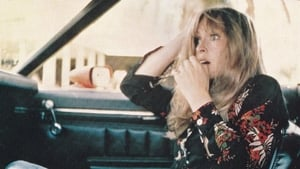 مشاهدة فيلم Fear Is the Key 1972 مباشر اونلاين