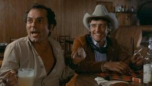 Fuga da Hollywood 1971