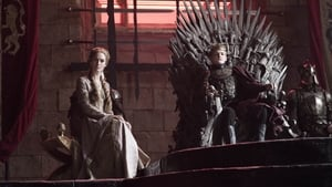 Game of Thrones Sezonul 2 Ep 10 online subtitrat