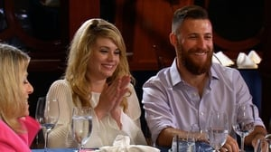 Married at First Sight: 8×9