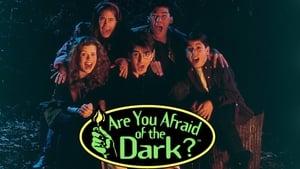 Are You Afraid of the Dark?-Azwaad Movie Database