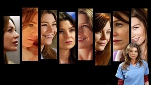 Assistir Grey's Anatomy – Todas as Temporadas Online