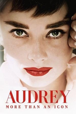 Audrey              2020 Full Movie