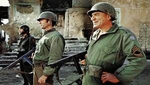 El botín de los valientes (1970)