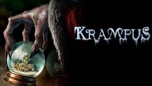 Krampus [2015]