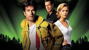 Morsure (1999)