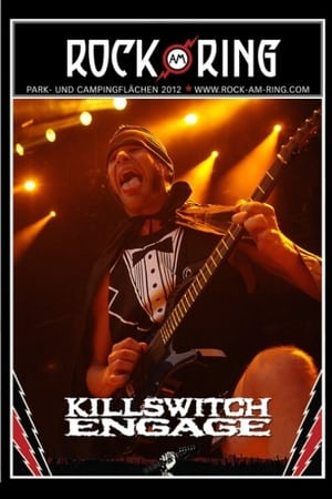 Killswitch Engage : Rock Am Ring