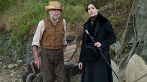 Gentleman Jack: Season 1 Episode 3