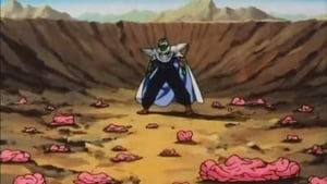 Dragon Ball Z Capitulo 238