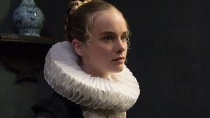 Tulip Fever Watch Online Download Free (2017)