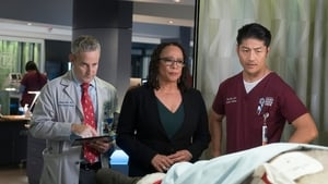 Chicago Med Saison 3 Episode 4