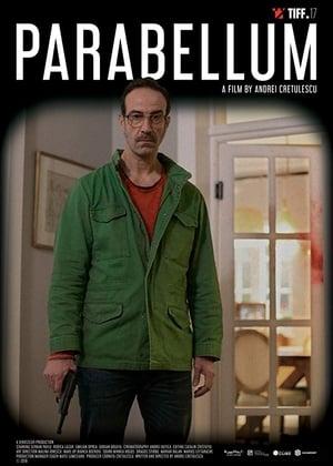 Parabellum (2018)