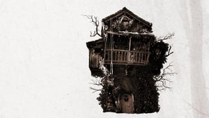 Into the Dark Treehouse Movie Watch Online