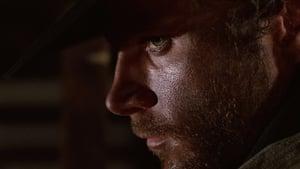 Django – Τζάγκο, ο τρομοκράτης του Πάσσο-Ντόμπλε