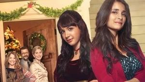 Отминалите Коледи на Кристин (2013)