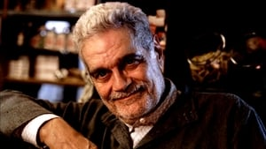 Omar Sharif: Citizen of the World