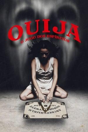 Assistirr Ouija: O Jogo dos Espíritos Dublado Online Grátis