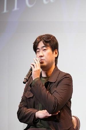 Tomonori Sudou