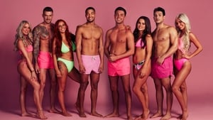 Ex On The Beach: 1×1