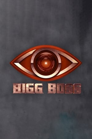 Watch Bigg Boss Full Movie
