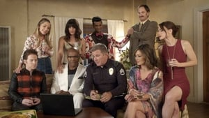 Watch S1E9 - Mary + Jane Online