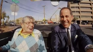 Comedians in Cars Getting Coffee: 10×12