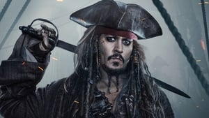 Pirates of the Caribbean: Dead Men Tell No Tales (2017) Online Subtitrat