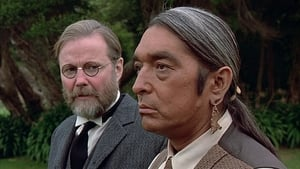 The Last of His Tribe (1992)