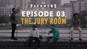 TVF Pitchers: 1×3