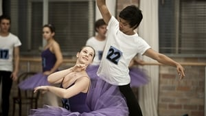 Dance Academy Season 1 Episode 12