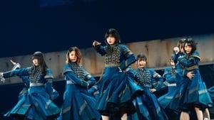 欅坂46 LIVE at 東京ドーム ~ARENA TOUR 2019 FINAL~ 2020 Online Zdarma CZ-SK [Dabing&Titulky] HD