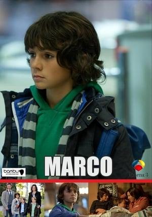 Marco, la historia de un niño