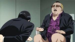 Sakamoto desu ga?: 1×3