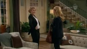 Melissa & Joey Season 2 Episode 8 123movies