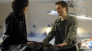 Terminator: The Sarah Connor Chronicles: 2×14