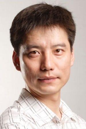 Haoyu Yang isHe Lianke