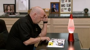 Pawn Stars Season 10 :Episode 31  Captain Rick