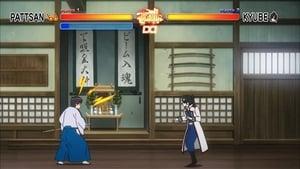 Gintama: 7×27