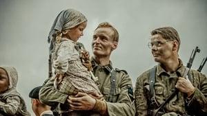 Trận Chiến Năm 1944| 1944