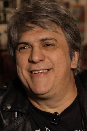 Mario Bortolotto