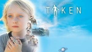 Δες το Taken (2002) online με ελληνικούς υπότιτλους