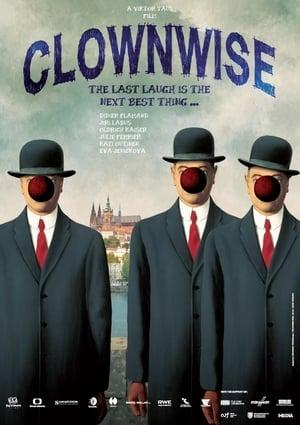 Clownwise