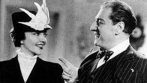 Quadrille (1938)