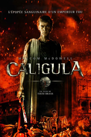 caligula stream
