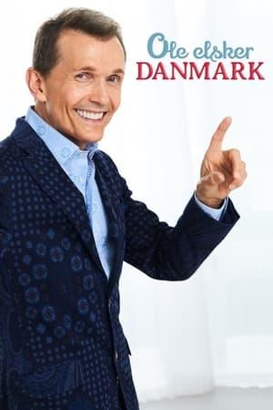 Ole elsker Danmark