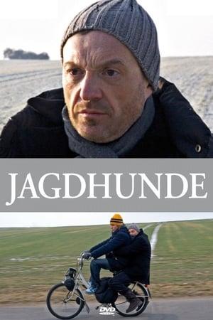 Hounds-Azwaad Movie Database